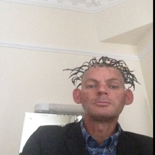 Simon Jowett's avatar