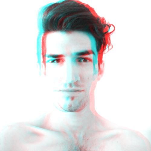 Fran Peacock's avatar