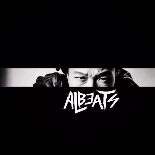 DJ ALBEATS's avatar