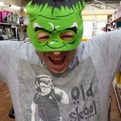 gavski_t's avatar
