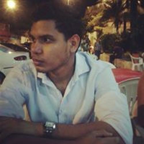 Jeferson Carvalho 28's avatar