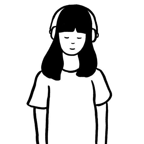 iamkoi's avatar