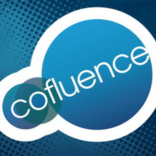Cofluence's avatar
