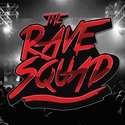 The Rave Squad(AUS)'s avatar