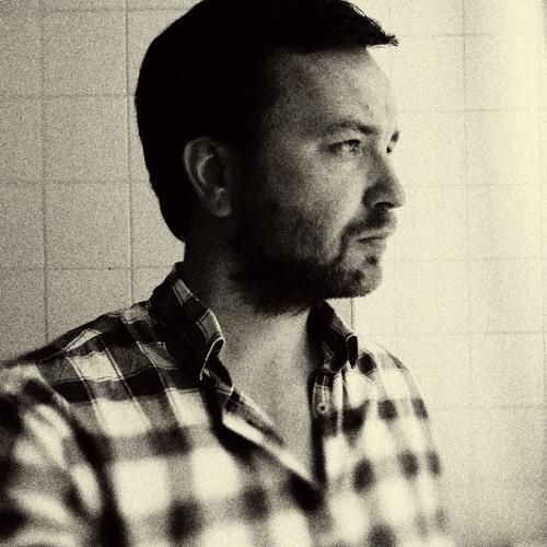 PrePrism (Lars Nagler)'s avatar