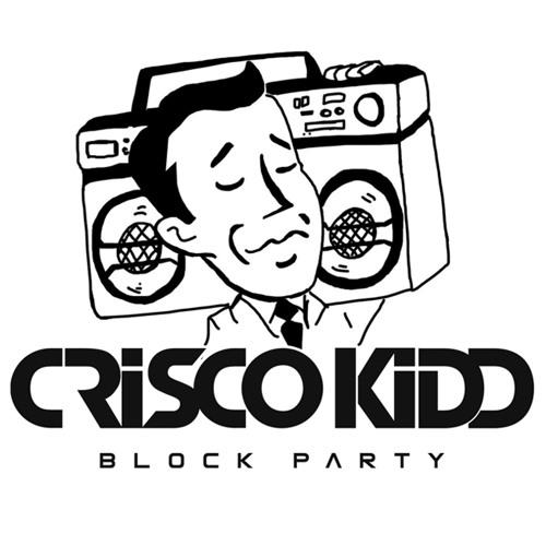 CKBPshow's avatar
