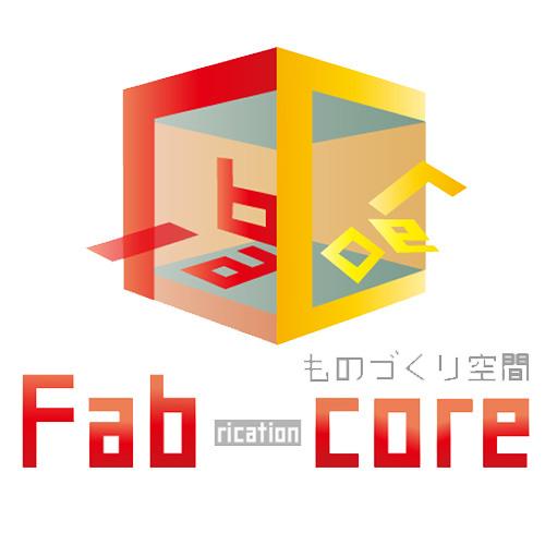 Fab-core's avatar