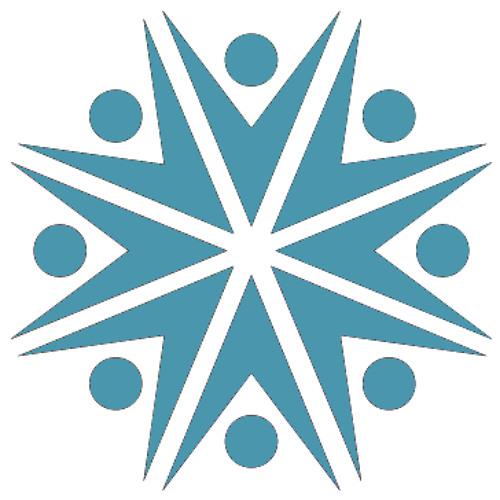 United Community Church's avatar