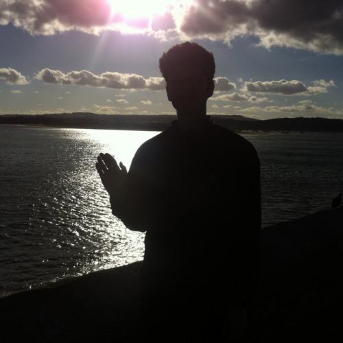 will rené's avatar