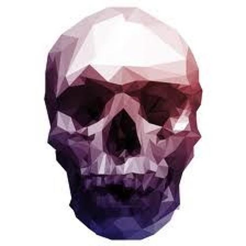thesuncult2's avatar
