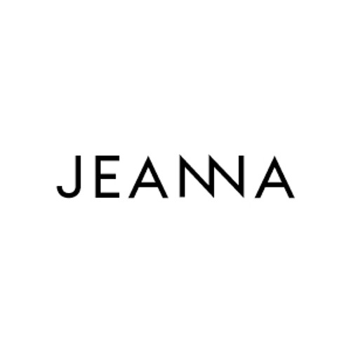Jeannamusic's avatar