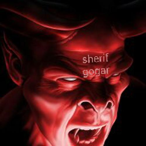 gogar's avatar