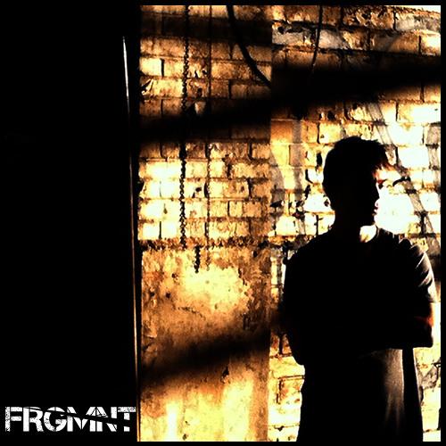 FRGMNT's avatar
