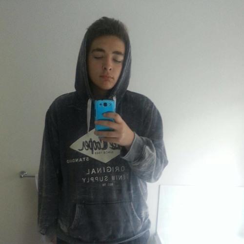 Bdawg:~)'s avatar