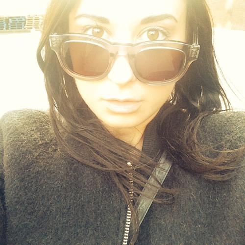 Charlotte Ruth 1's avatar
