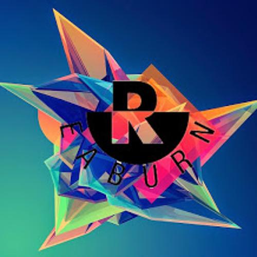 Reaburn's avatar