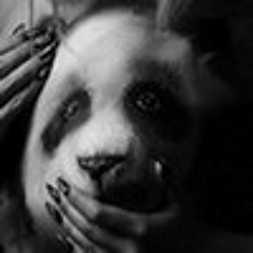 FriendlyPanda's avatar