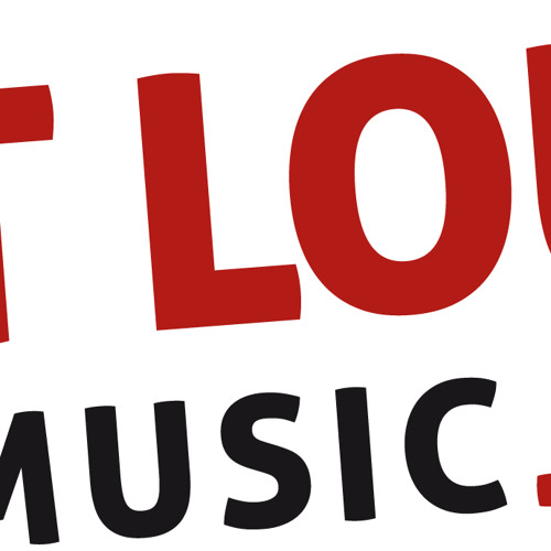 Out Loud Music CIC's avatar
