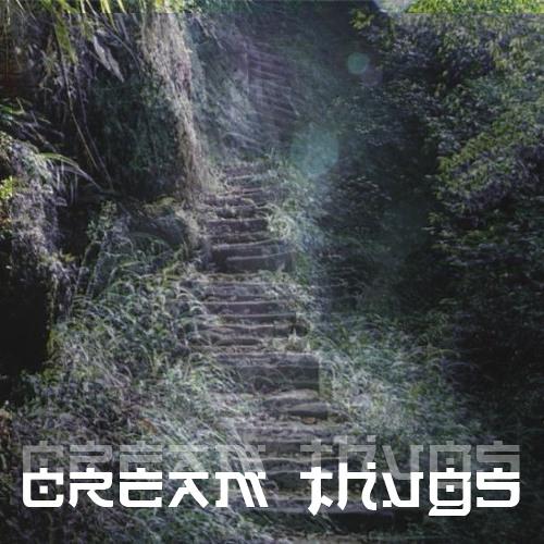 CREAM THVGS's avatar