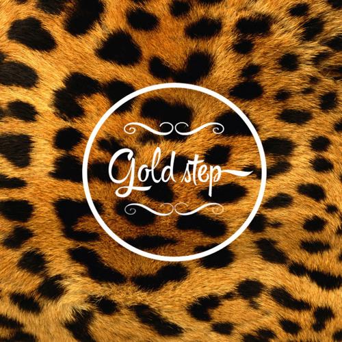 Gold Step Music's avatar