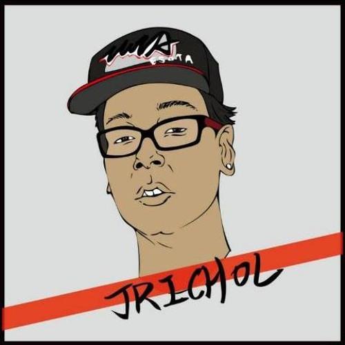 Jrichol's avatar