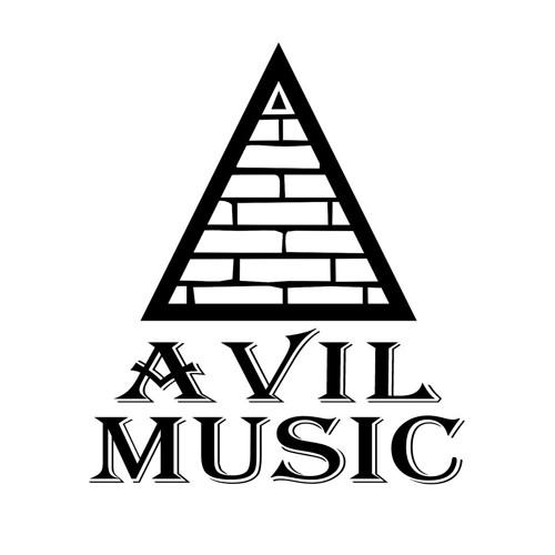 AVILMUSIC's avatar