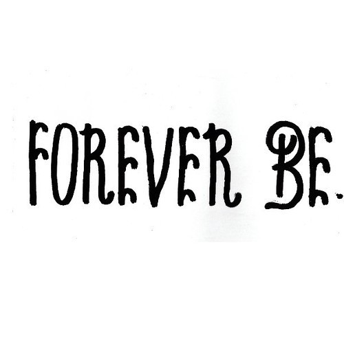 Forever Be (IT)'s avatar