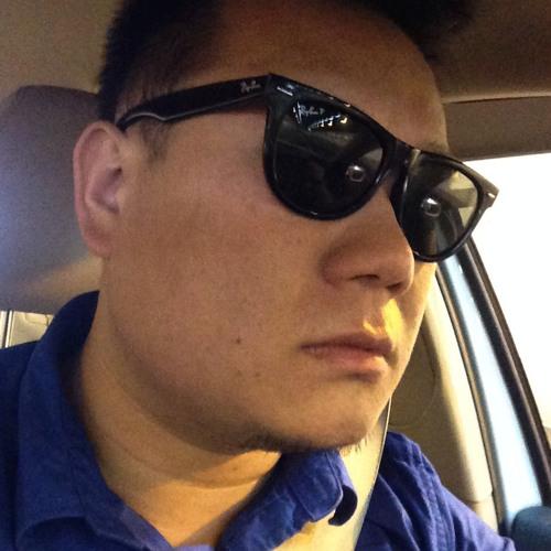 Jeremy_Q's avatar