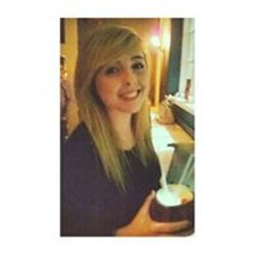 Emily Hymus's avatar