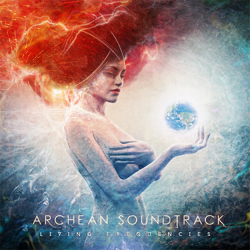 Archean Soundtrack's avatar