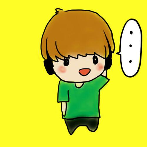 Kechak's avatar