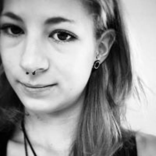 Romina Rellstab 1's avatar