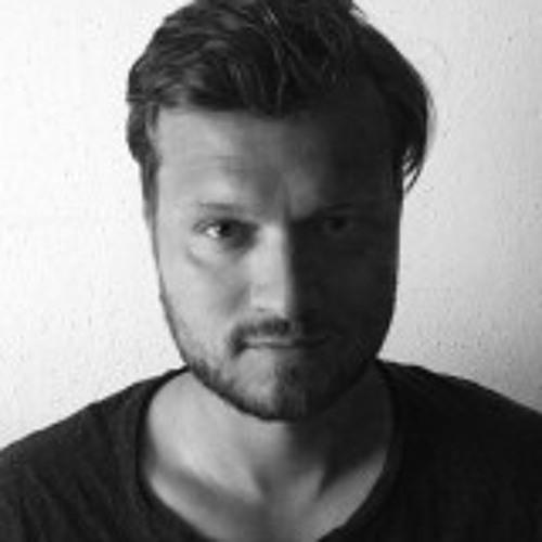 Manuel Brenner's avatar