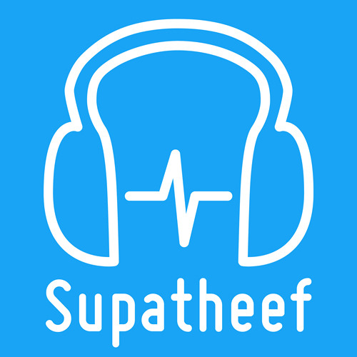 supatheef's avatar