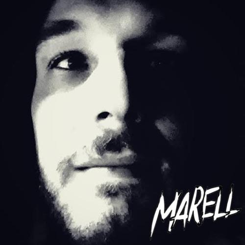 MARELL's avatar