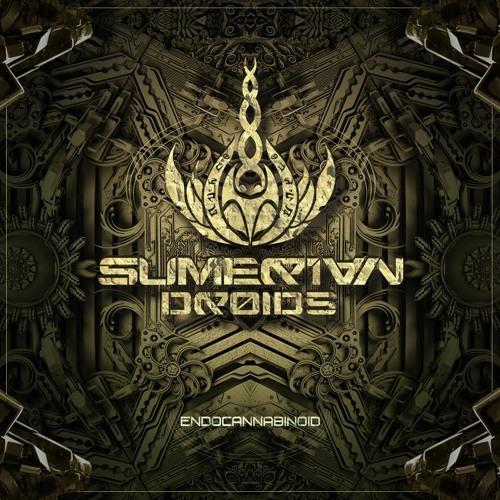 Sumerian Droids's avatar