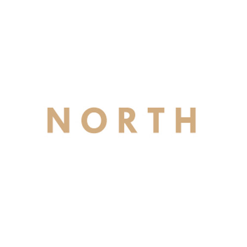 Boutique North's avatar