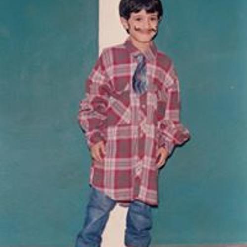 Thiago Gomes 210's avatar