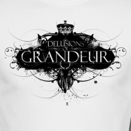 Delusions of grandeur's avatar