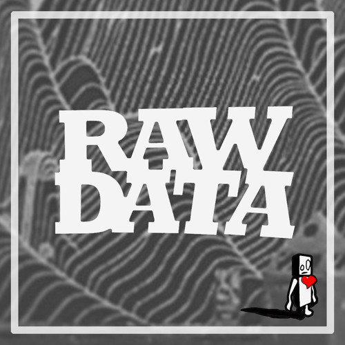 RAW-DATA | A NorCal Label's avatar