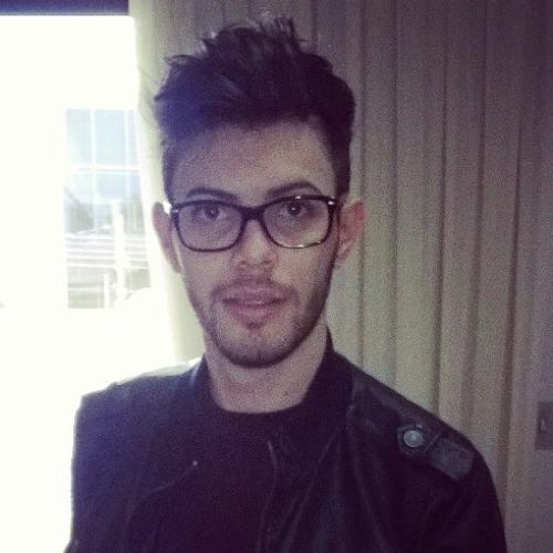 MarcoSherst's avatar