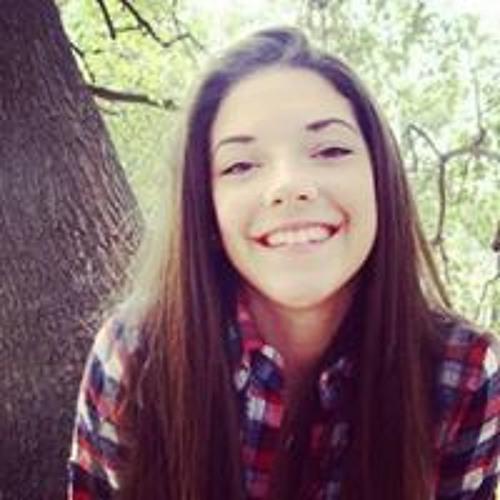 Sofi Ragonese's avatar