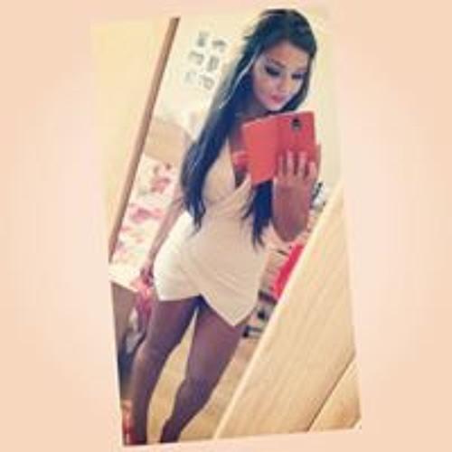 Gemma Coghill's avatar
