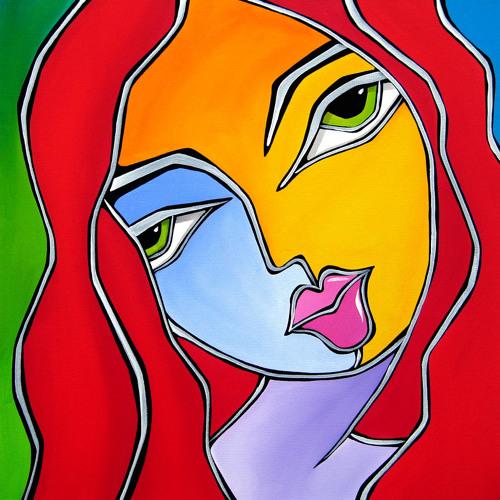 Fatima Majid 1's avatar