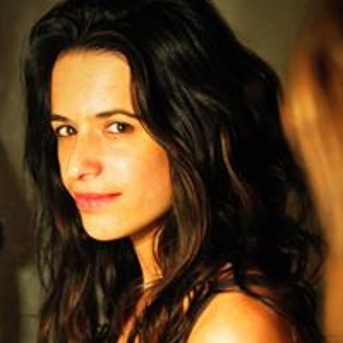 Gal Zahavi 1's avatar