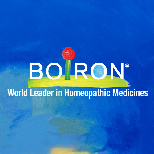 Boiron USA's avatar