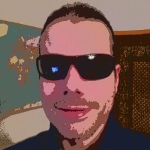 Wilhelmus's avatar