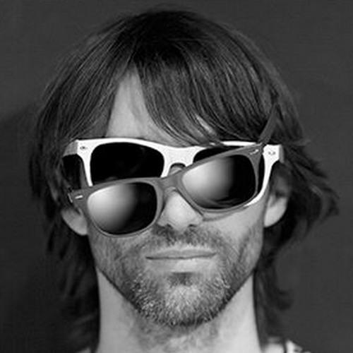 Yann Cleary Composer's avatar
