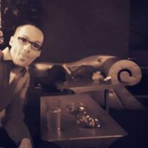 Fabian Perry 2's avatar