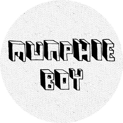 MunphieBoy's avatar